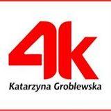 Katarzyna Groblewska