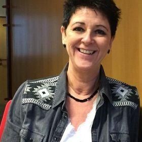 Sylvia Puchinger