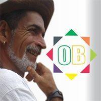 Olliver Brasil II