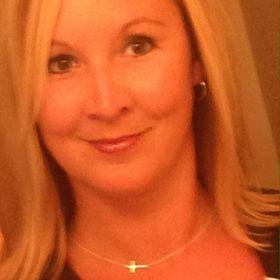 Mackenzie Dillon Rodan+Fields Executive Consultant