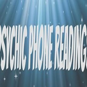 Phone Psychic Readings Guide