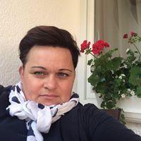 Mónika Szigeti