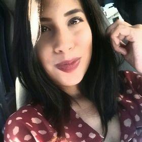 Steff Flores™