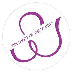 THE SPACE OF THE WAIST®