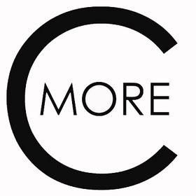 C-More interior | Iris Havekes