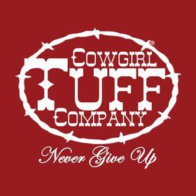 Cowgirl Tuff Company (cowgirltuffco) - Profile | Pinterest