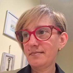 Antonietta Scafetta