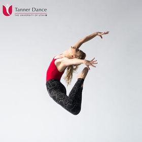 Tanner Dance