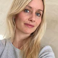 Marte Kristin Johansen