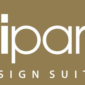 Hipark Design Suites