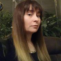 Michelle Piekäinen