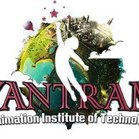 YAIT - Yantram Animation Institute of Technology