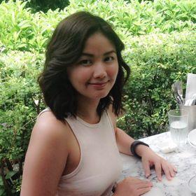 Kimberly Lee-Maro