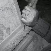 Tsixlas afoi Handmade Furniture