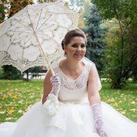 Georgiana Banta-Stefanescu