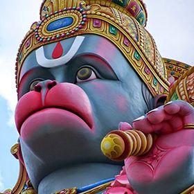 Geethalakshmi