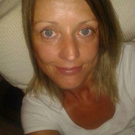 Brenda Visscher