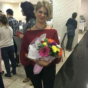 TC Berrin Çelik-Çorak