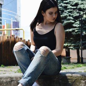 Raluca Dutescu