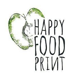 Happyfoodprint