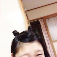 美優 木村