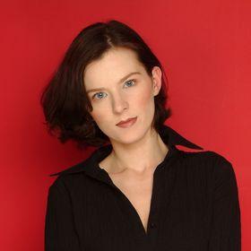 Adrienn Estrana