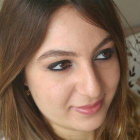 Funda Pınar Keser