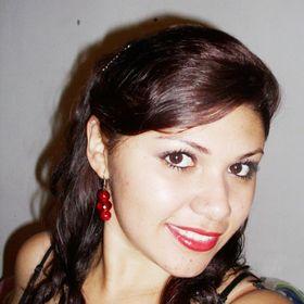 Jessica Ivon Ek Rodríguez