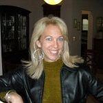 Susie Lennertz