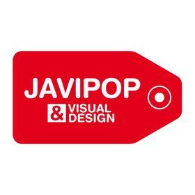Javipop Visual