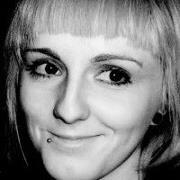 Sylwia Zajac