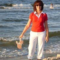Małgorzata Bartos-Rynio