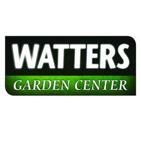Watters Garden Center