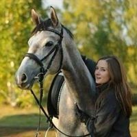 Ksenia Malikova