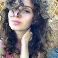 Ksenia Orehova