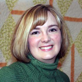 Megan Ziegler