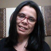 Sandra Ozio