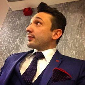 Murat Dabanlıoğlu