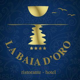 Hotel Ristorante Baia d'Oro