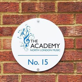The North London Music Academy