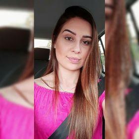 Beatriz Limas