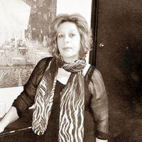 Ασημίνα Χούτα