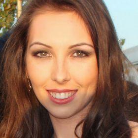 Lorena-Maria Guler