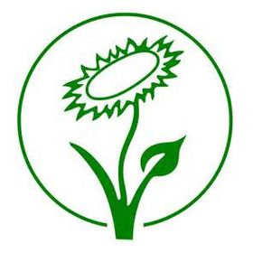 veggie rawen