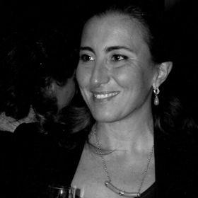 Maria Francesca Starrabba