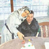 Zehra Uyar