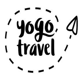 YoGo Travel