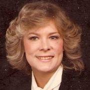 Valerie Grammens
