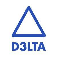 D3LTA - Photo art app