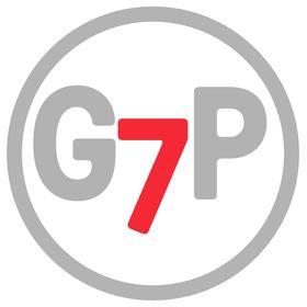 Gen7Pets™ Products